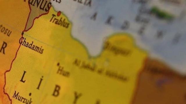 Açıkladılar ! Akdeniz'de yeni bir operasyon başlatılacak