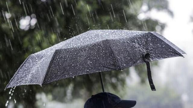 Meteoroloji uyardı ! Serin hava ve yağışlar geri geliyor