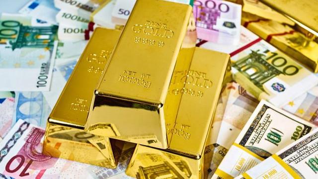Piyasalar yanıyor! Dolar da altın da rekor kırdı! İşte gün sonu rakamları..