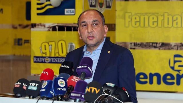 Tahkim Kurulu, Semih Özsoy'un cezasını onadı