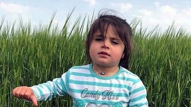 Leyla Aydemir cinayetinde gizli tanık ifadeleri ortaya çıktı