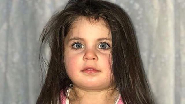 Leyla Aydemir cinayetinde gizli tanıktan kan donduran ifade
