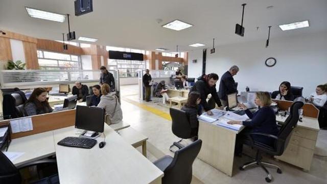 Maltepe'de çözüm odaklı hizmet