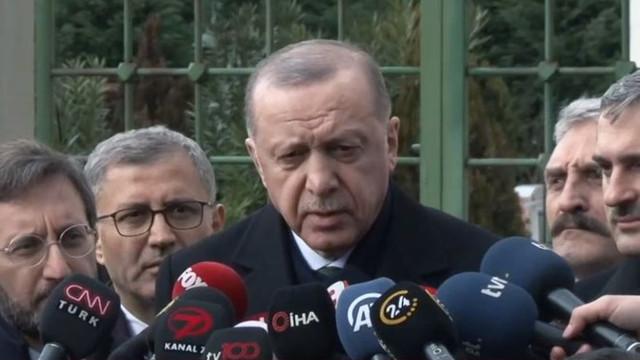Erdoğan ile Putin arasında kritik İdlib görüşmesi !