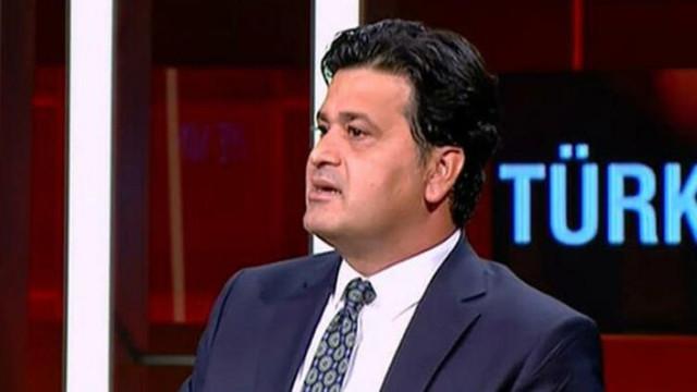 Kılıçdaroğlu'nun avukatı: ''Yer yerinden oynayacak, sürprizim var''