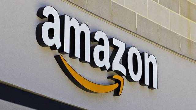 Amazon'dan Türkiye'de dev satın alma!