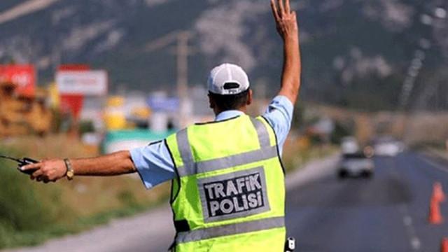 Aracınızla sakın sokağa çıkmayın! Bu yollar derbiler için kapatılacak!