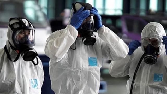 KKTC'de koronavirüsü paniği! İstanbul'dan gelen grup karantinaya alındı