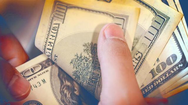 Altında tarihi zirve! Dolar ve euroda korkutan artış!