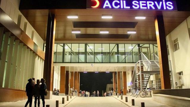 Türkiye'de yine koronavirüs alarmı! 1 kişi karantinada