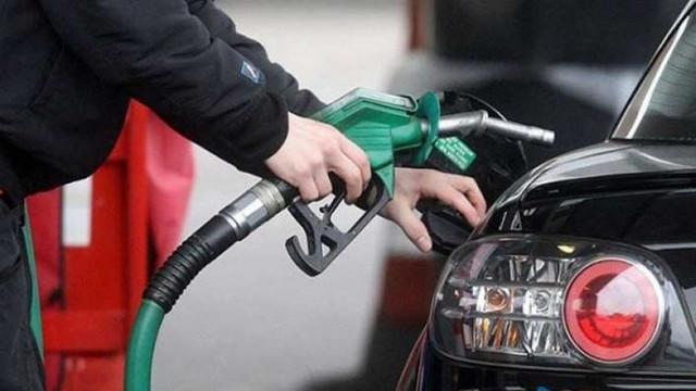 Araç sahipleri dikkat: Benzine 10 kuruş indirim geldi!