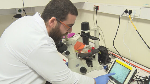 'Koronavirüs biyolojik silah mı?' sorusuna Türk uzmandan yanıt