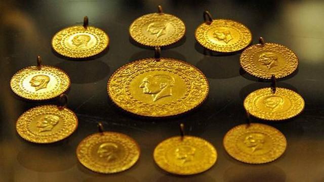 Altın fiyatlarındaki yükselişin sebebi ne ?