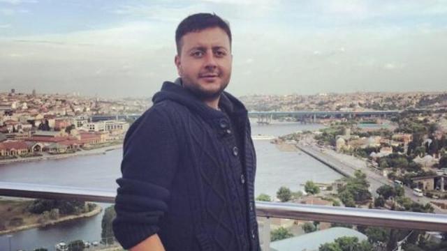 Bozcaada'yı ayağa kaldıran cinayette yeni gelişme