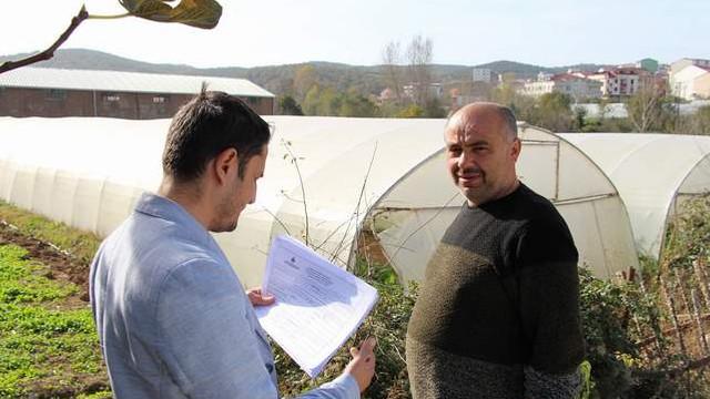İstanbul'un tarım hayvancılık veri tabanı hazır