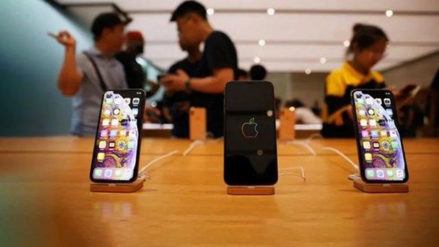 Apple'a da virüs darbesi! Yeni iPhone'a virüs engeli