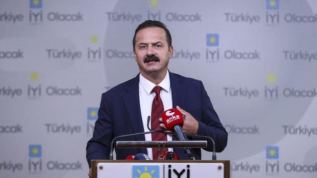 ''Çocukların sıkıştıkları bilgisini Savunma Bakanı'na ilettim''