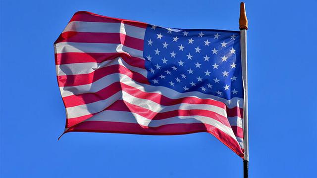 ABD'den Türkiye'ye destek mesajları