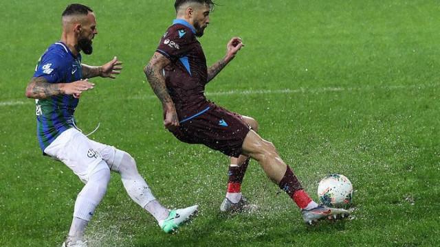 Trabzonspor Çaykur Rizespor maçı canlı izle   TS Rize canlı izle   bein sports şifresiz   canlı yayın