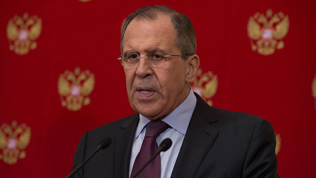 Rusya'dan Türkiye ve Suriye açıklaması !