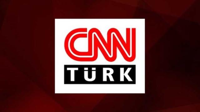 CHP'li Haluk Koç'tan CNN türk yorumu