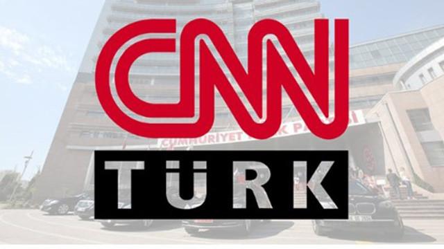 Boykot sonrası CNN Türk ne kadar takipçi kaybetti?