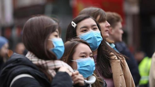 Korona virüsünde ölü ve hasta sayısı giderek artıyor !