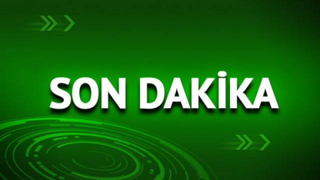 SON DAKİKA: Göztepe - Çaykur Rizespor maçı ertelendi