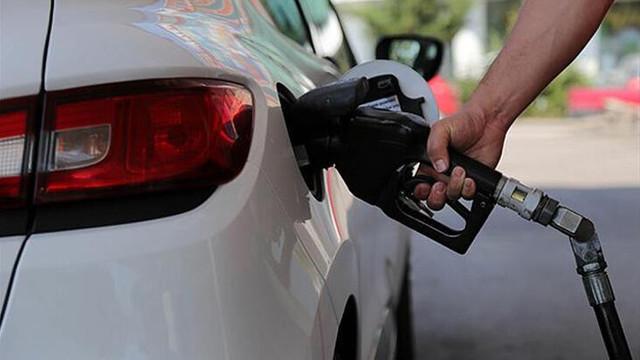 Erdoğan benzin ve motorine yapılan büyük indirimi açıkladı