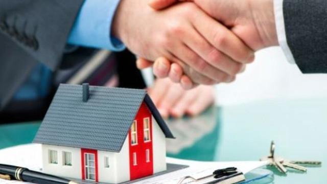 Kredisiz Ev Alma Yöntemleri Nedir? Ev Almak İçin Fırsatlar