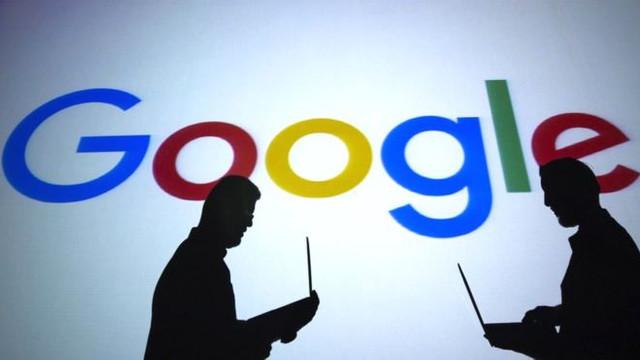 Google çalışanlarına evden çalışma izni
