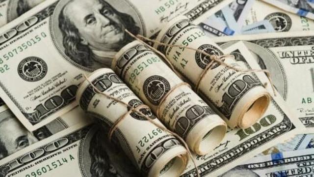 Piyasalarda koronavirüs depremi! Dolar ve euro kritik seviyeyi aştı