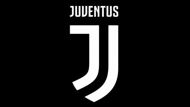 Juventus'ta futbolcular ve antrenörler koronavirüs karantinasında