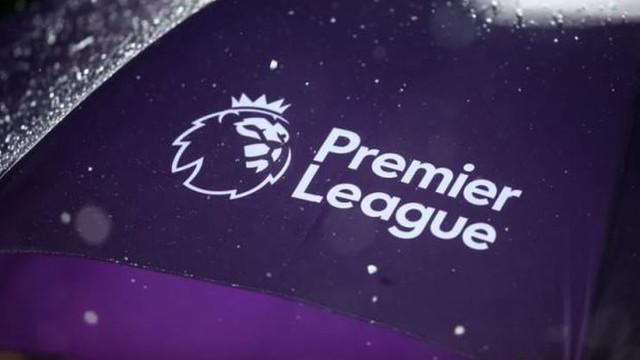 Premier Lig de koronavirüs nedeniyle ertelendi