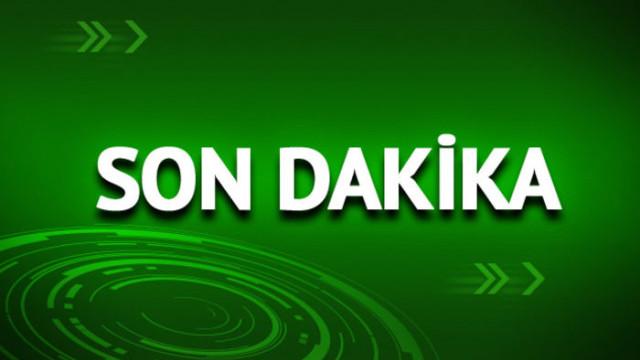 Ankaragücü'nde Sedat Ağçay hastaneye kaldırıldı
