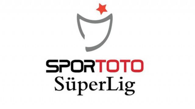 Süper Lig ertelenecek mi? Gözler TFF ve UEFA'da