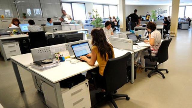 İTO'dan şirketlere kritik koronavirüs uyarısı