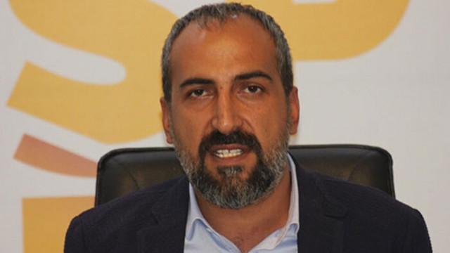 Kayserispor TFF'ye tepki gösterdi