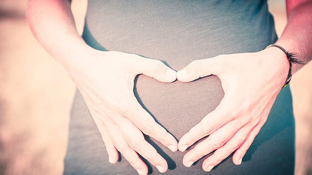 Hamileler için koronavirüse karşı 5 önlem