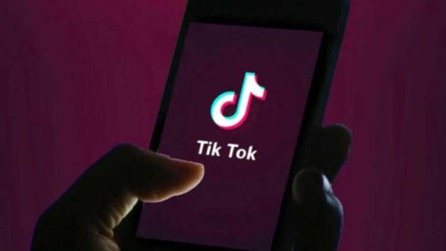 TikTok'ta tepki çeken skandal! Uygulamanın sonu olacak!