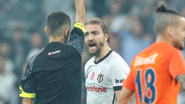 Süper Lig'de sözleşmeleri biten futbolculara ne olacak? İşte detaylar!