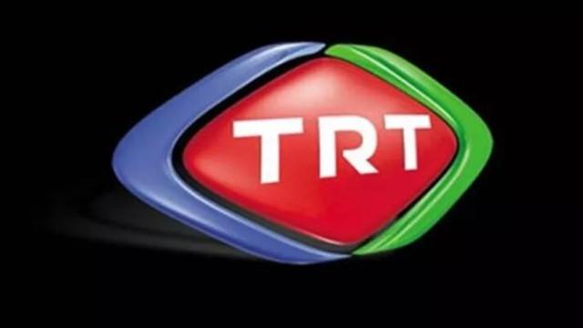 TRT'den flaş koronavirüs kararı !