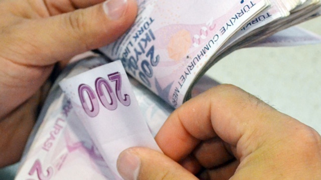 ''Dijital vergi''nin ayrıntıları belli oldu