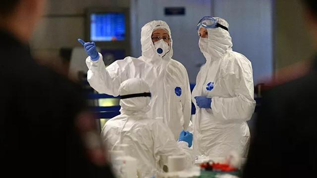 Rusya koronavirüs aşısı testlerine başladı