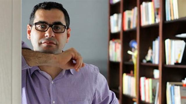 Gazeteci Enver Aysever'e soruşturma başlatıldı
