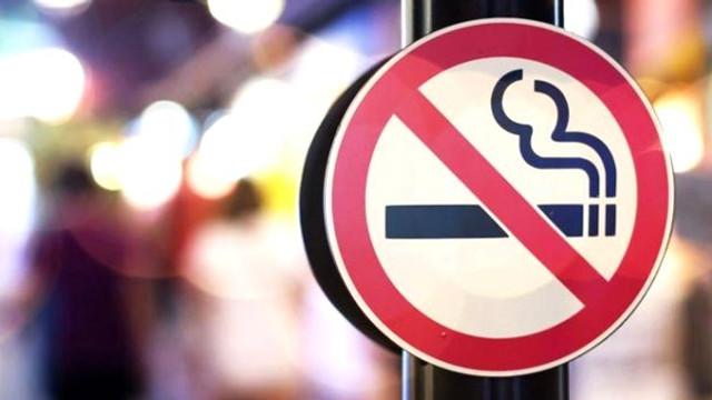 DSÖ'den kritik çağrı: ''Alkol ve sigarayı derhal bırakın!''