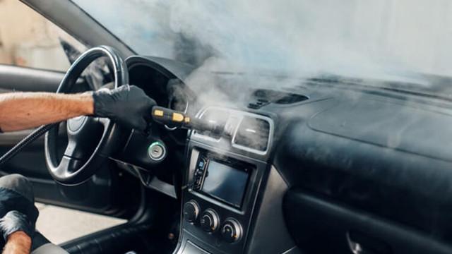 Sürücülere koronavirüs uyarısı! Araç temizliği nasıl yapılmalı?