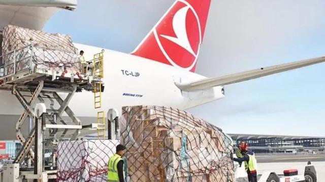 Türkiye'ye hızlı tanı kiti geliyor! Tarih belli oldu