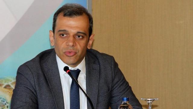 Prof. Alpay Azap'tan korkutan yoğun bakım açıklaması
