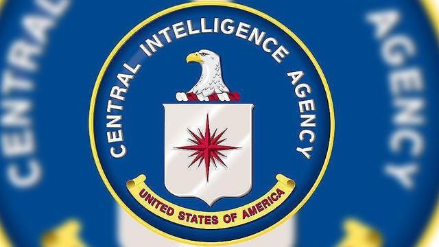 ABD Gizli Servis'inde de koronavirüs alarmı